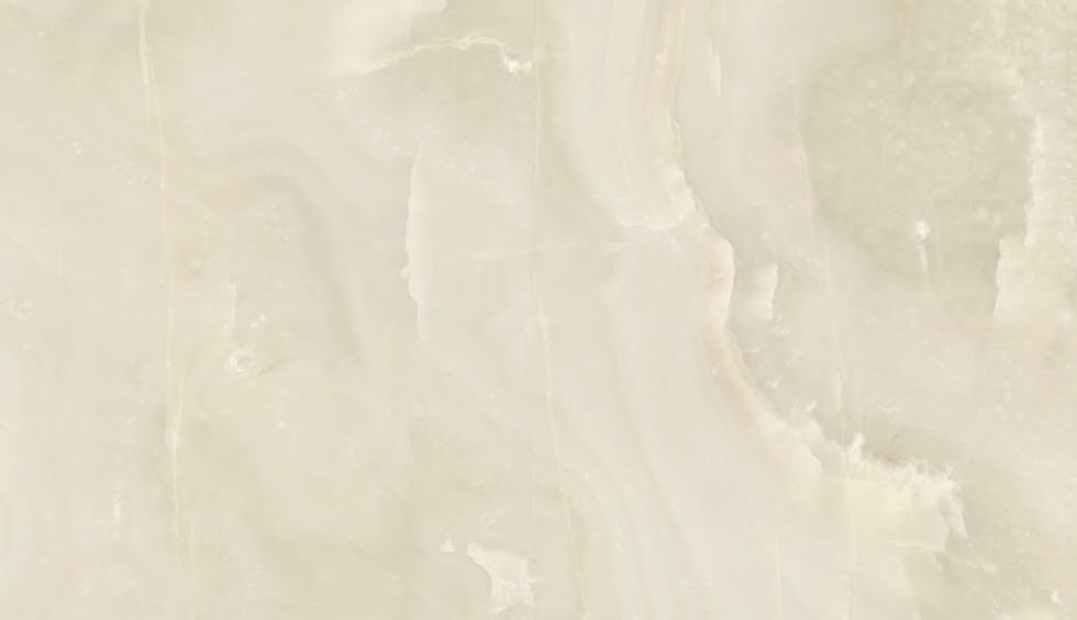 Neolith Onyx Marble Trend Marble Granite Tiles