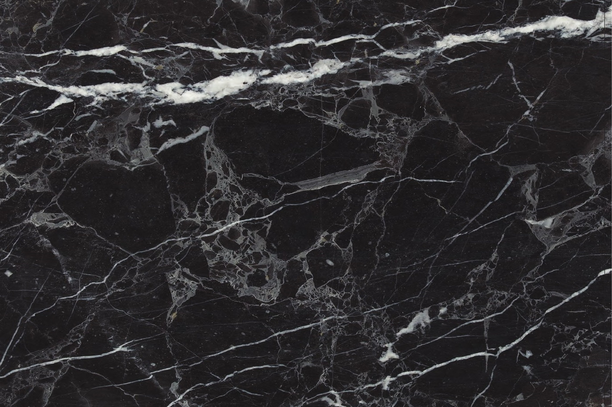 Nero Carrara Marble Trend Marble Granite Tiles