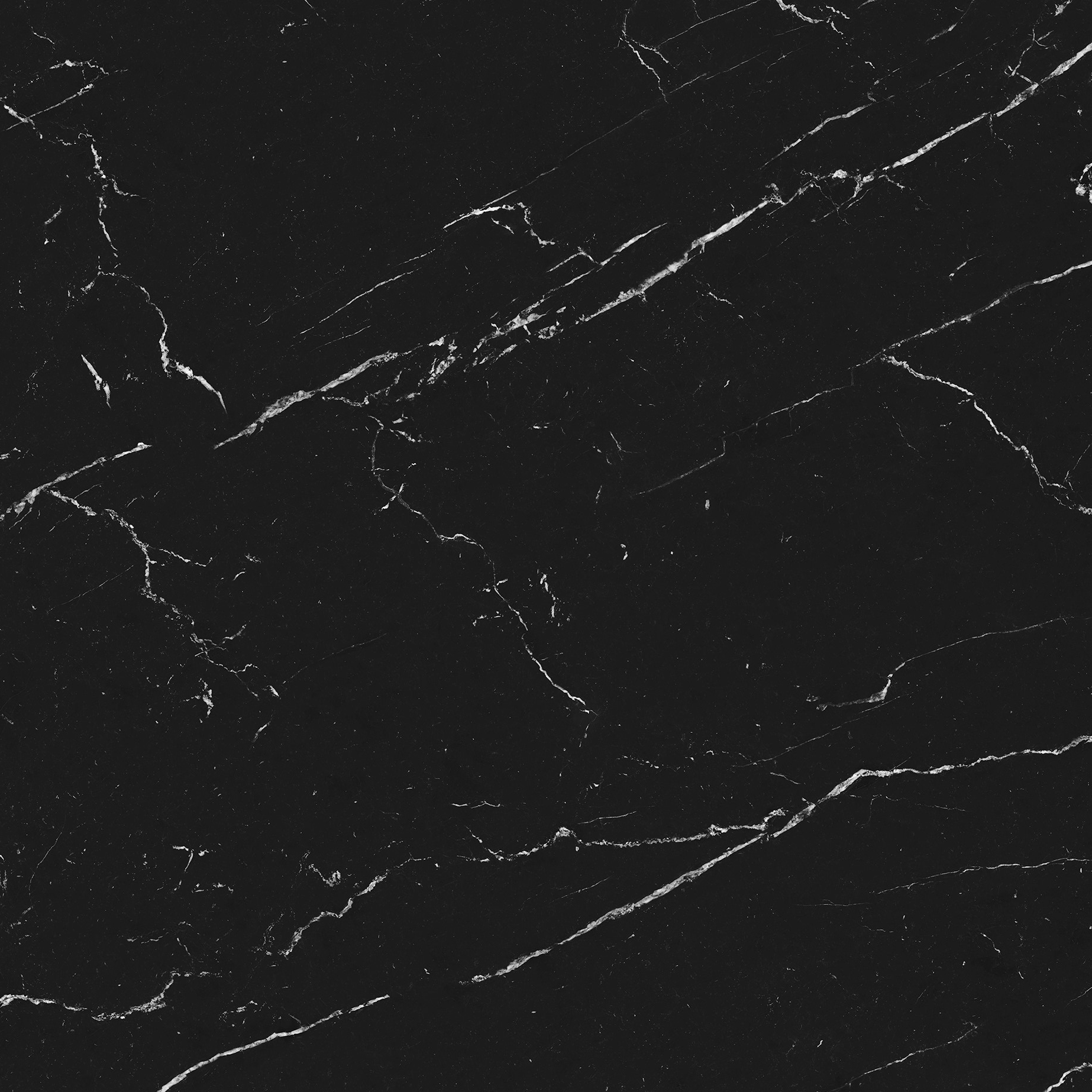 Neolith Nero Marquina Marble Trend Marble Granite