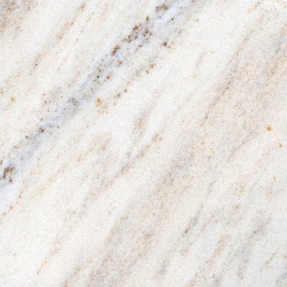 Palissandro Classico Marble Trend Marble Granite