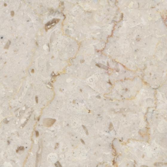 Perlato Sicilia Marble Trend Marble Granite Tiles