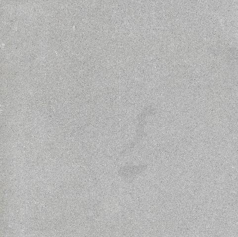 Pietra Serena Marble Trend Marble Granite Tiles