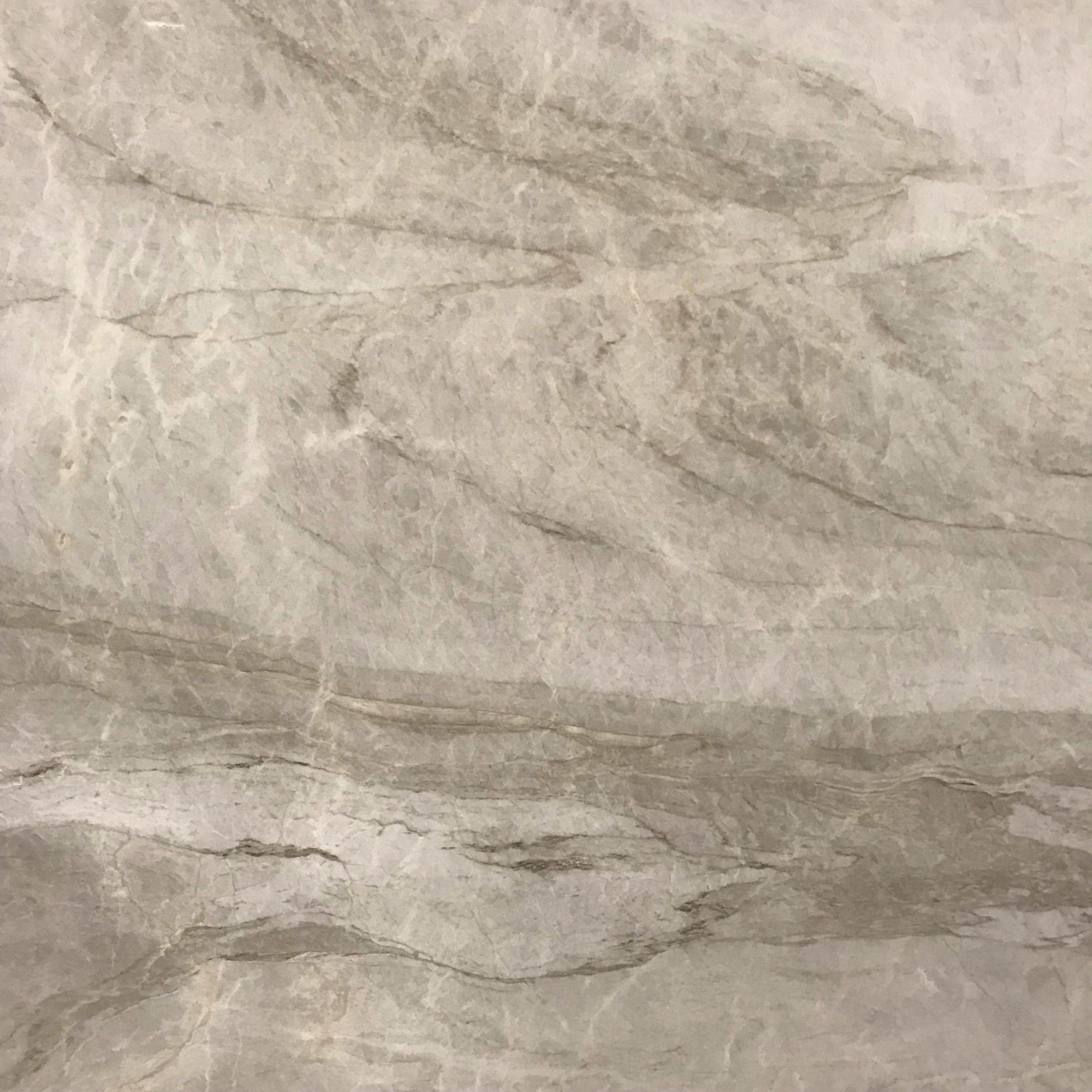Perla Venata Marble Trend Marble Granite Tiles