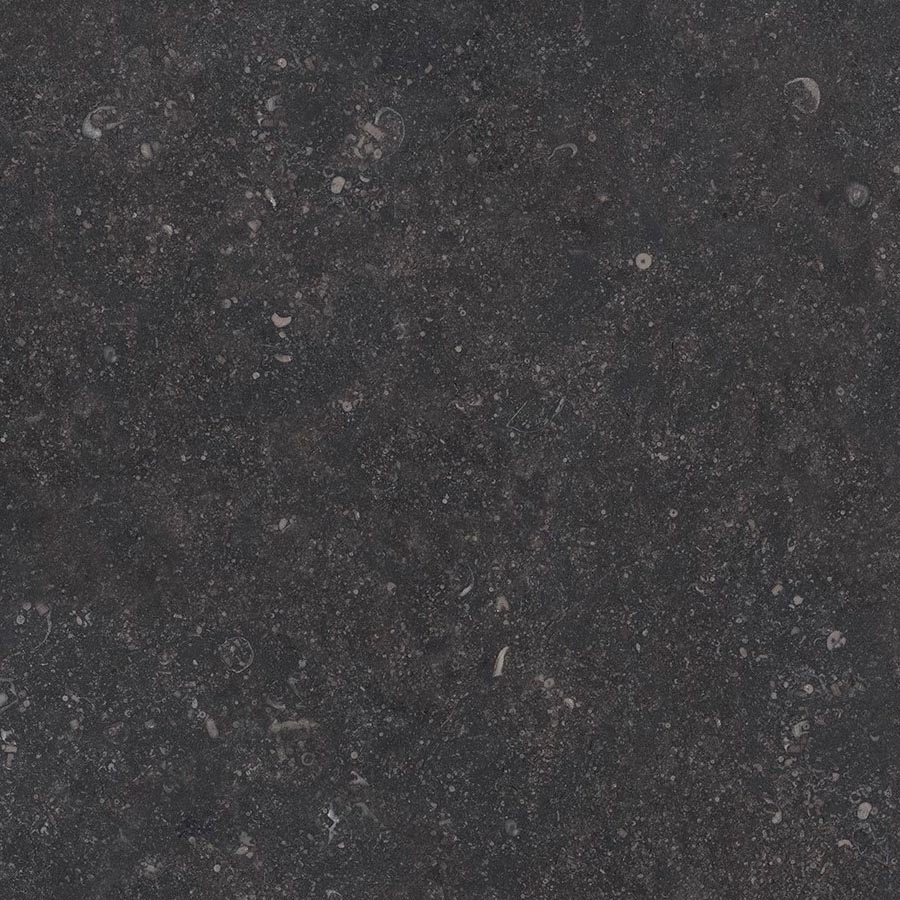 Neolith Pierre Bleue Marble Trend Marble Granite