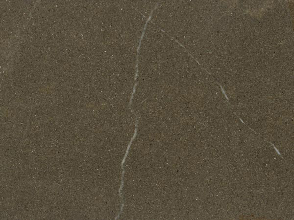 Pietra Piasentina Marble Trend Marble Granite Tiles