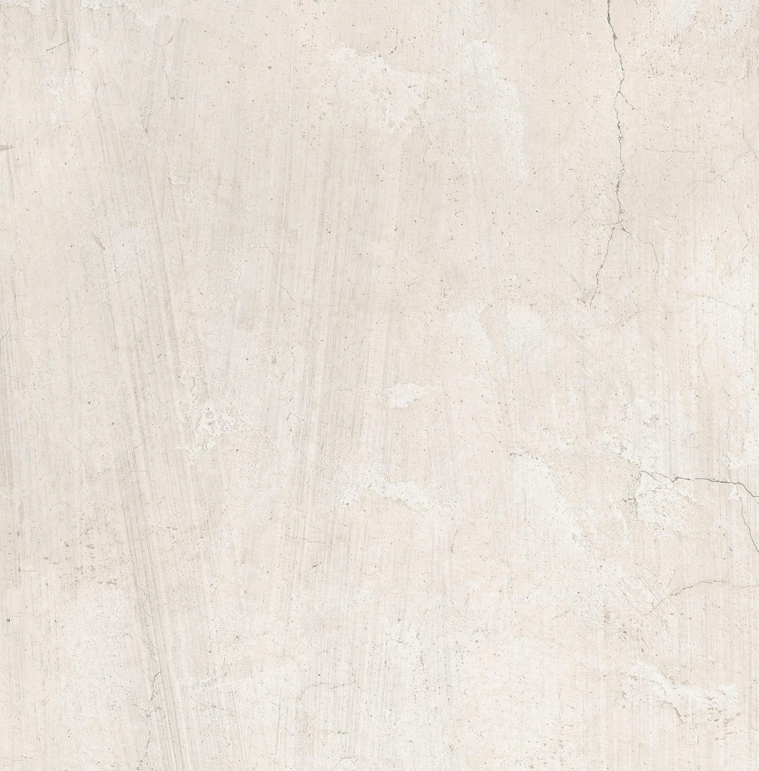 Portland Chalk Marble Trend Marble Granite Tiles