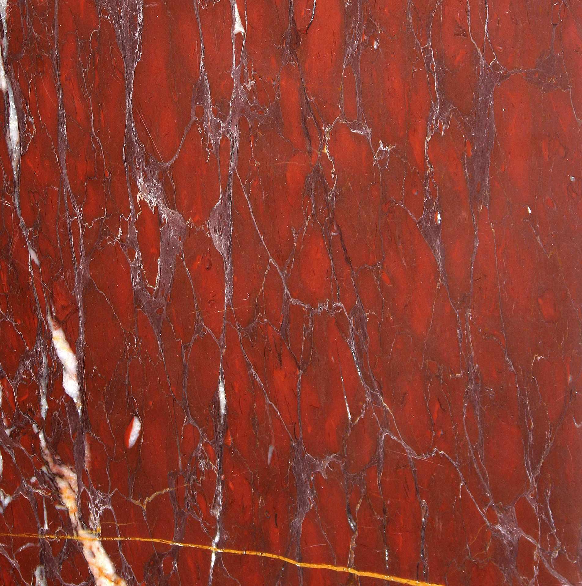 Rouge Griotte Marble Trend Marble Granite Tiles