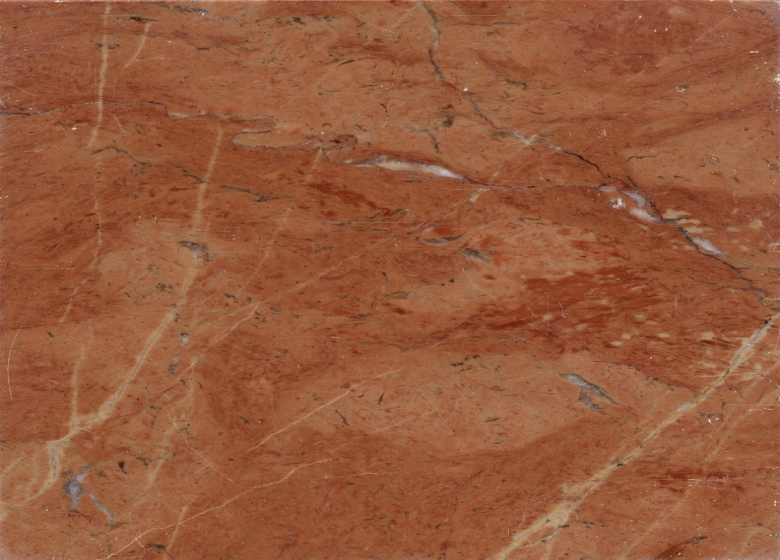 Rosso Alicante Marble Trend Marble Granite Tiles