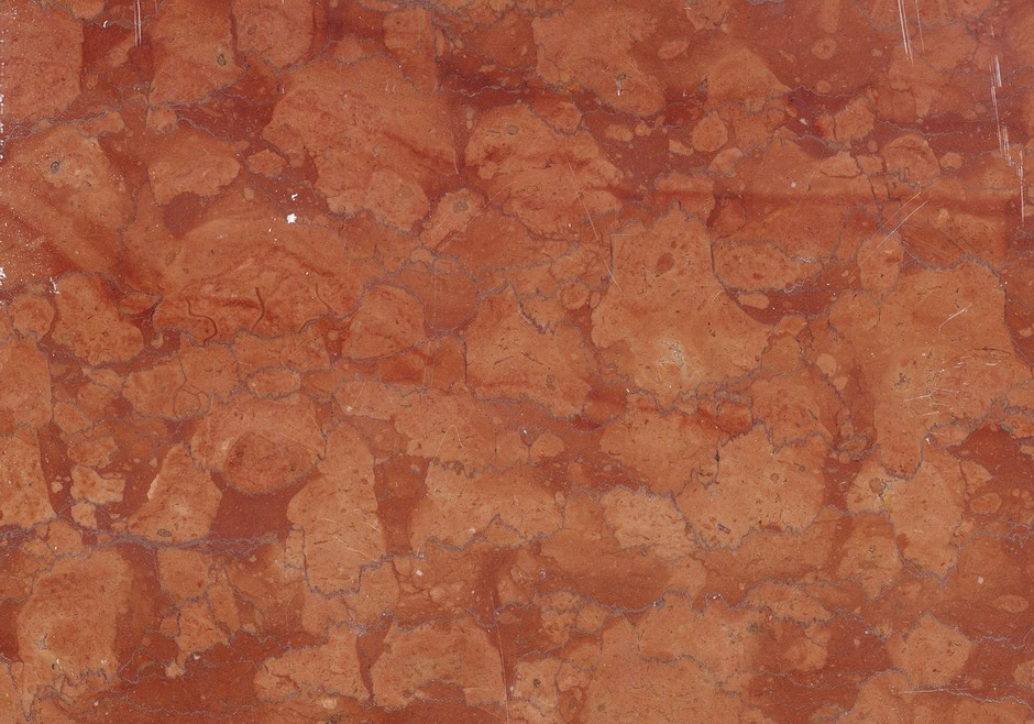 Rosso Asiago Marble Trend Marble Granite Tiles