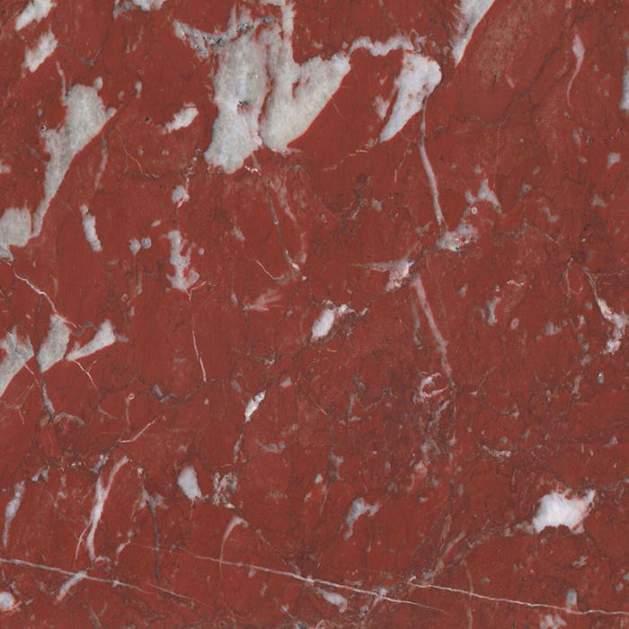 Rosso Francia Marble Trend Marble Granite Tiles