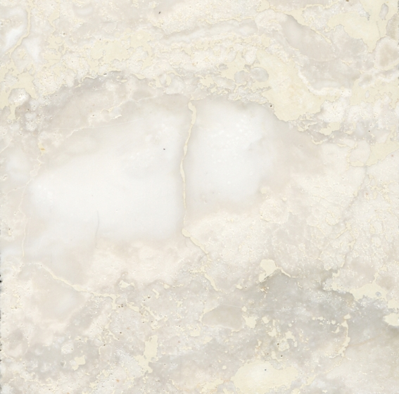 Saturnia Silver Marble Trend Marble Granite Tiles