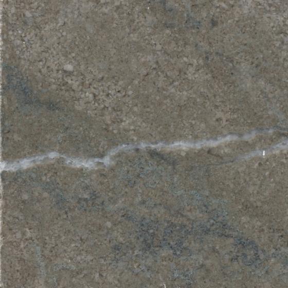 Sierra Elvira Marble Trend Marble Granite Tiles