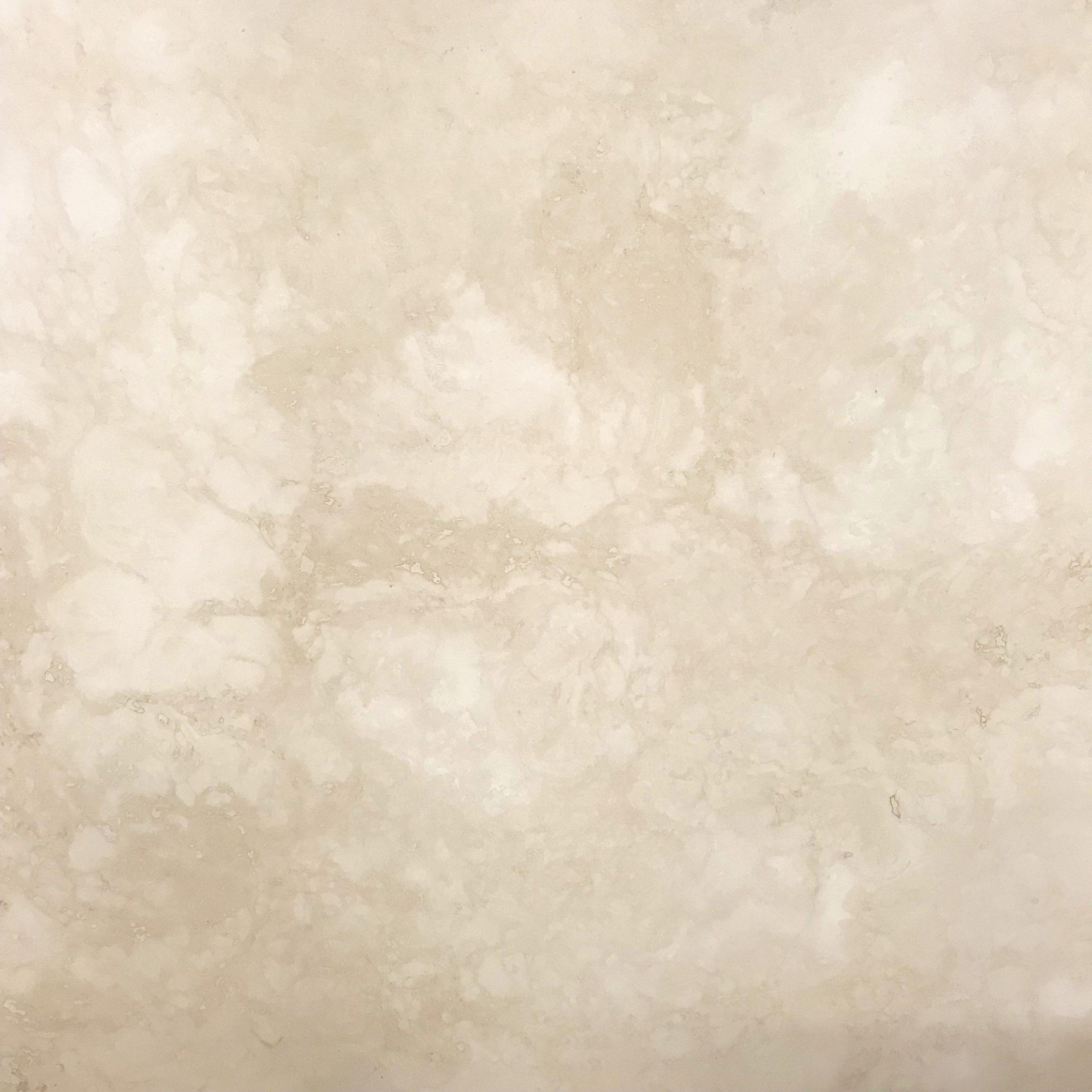 Saturnia Light Marble Trend Marble Granite Tiles