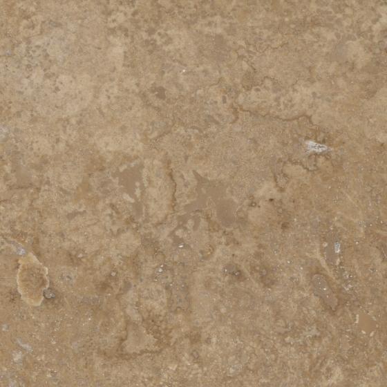 Marble Granite Tiles