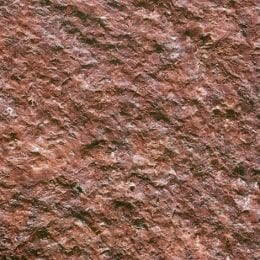Royal Red Marble Trend Marble Granite Tiles