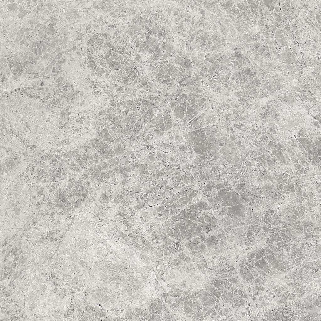 Silver Shadow Marble Trend Marble Granite Tiles