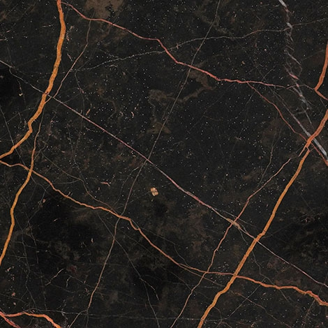 St Laurent Marble Trend Marble Granite Tiles