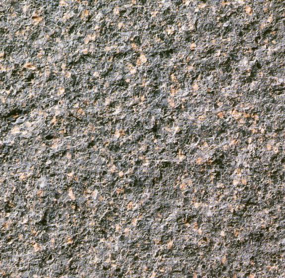 Stardust Marble Trend Marble Granite Tiles Toronto