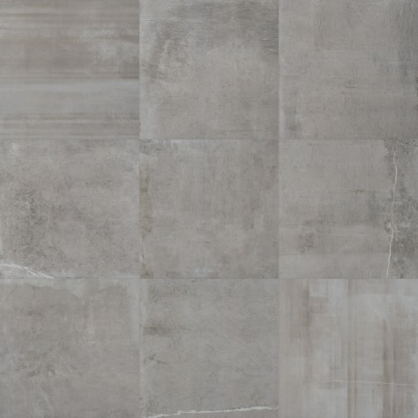 Stoneone Silver Marble Trend Marble Granite Tiles