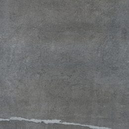 Hi Thick Pavers Marble Trend Marble Granite Tiles