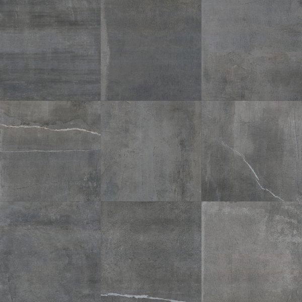 Stoneone Dark Marble Trend Marble Granite Tiles