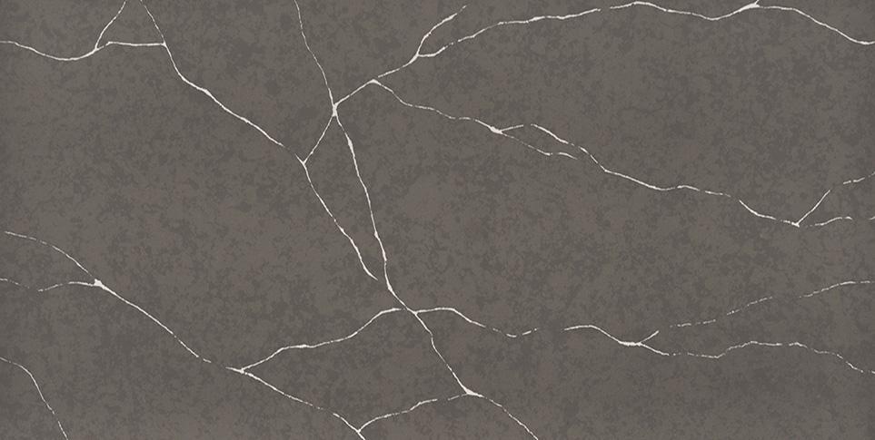 Teltos Pietra Grey Marble Trend Marble Granite Tiles
