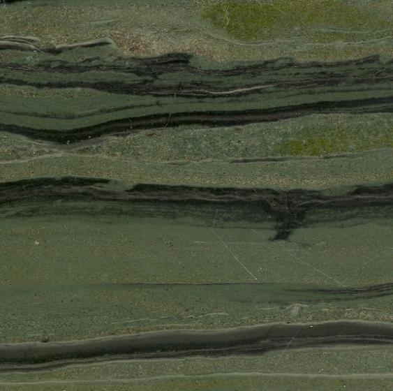 Verde Bamboo Marble Trend Marble Granite Tiles