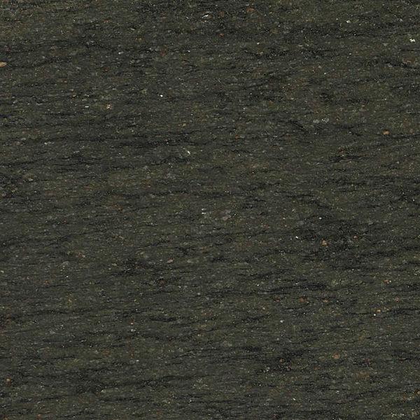 Verde Gloria Slabs Marble Trend Marble Granite Tiles
