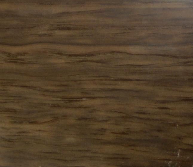 Woodstone Marble Trend Marble Granite Tiles