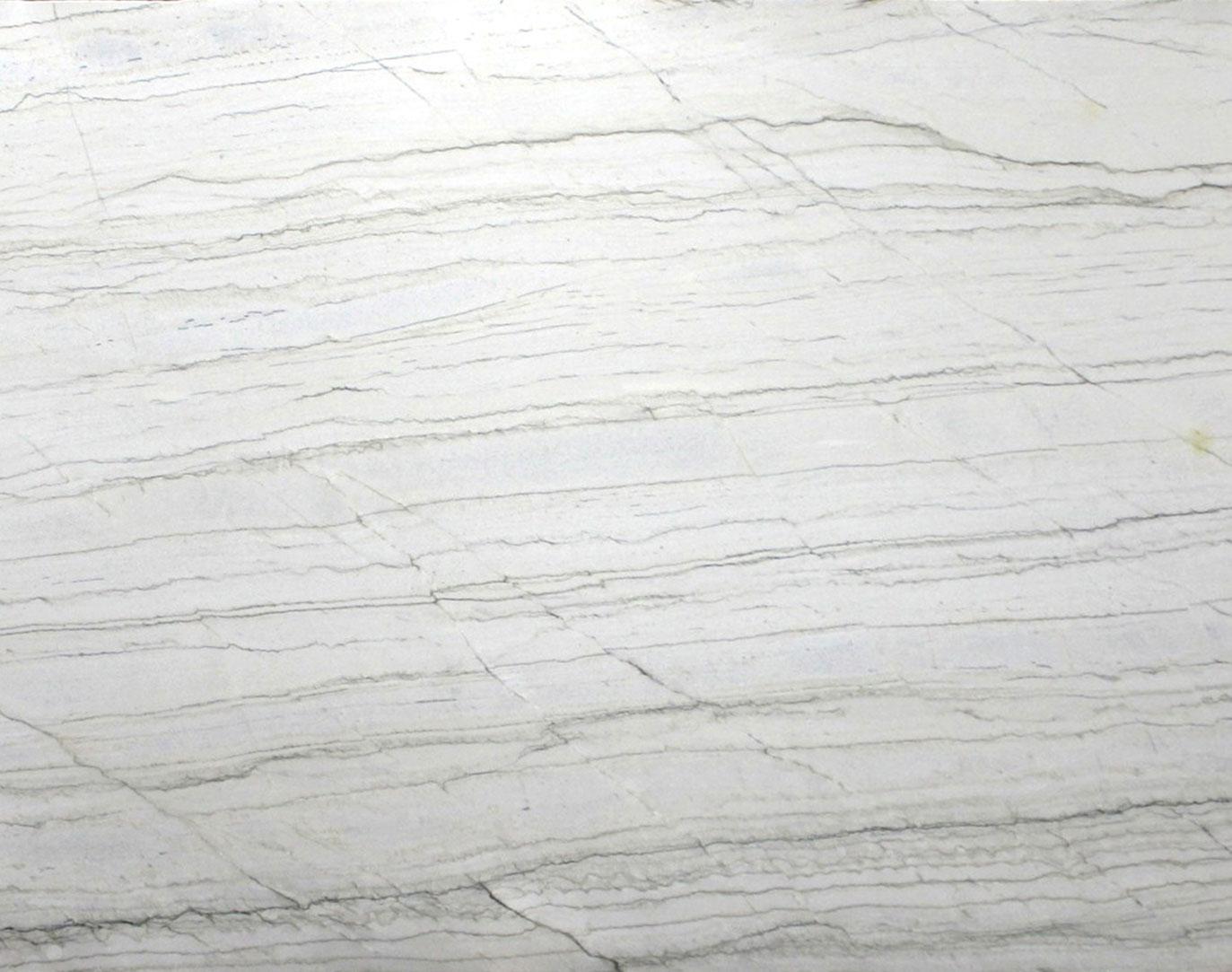 White Macaubas Marble Trend Marble Granite Tiles