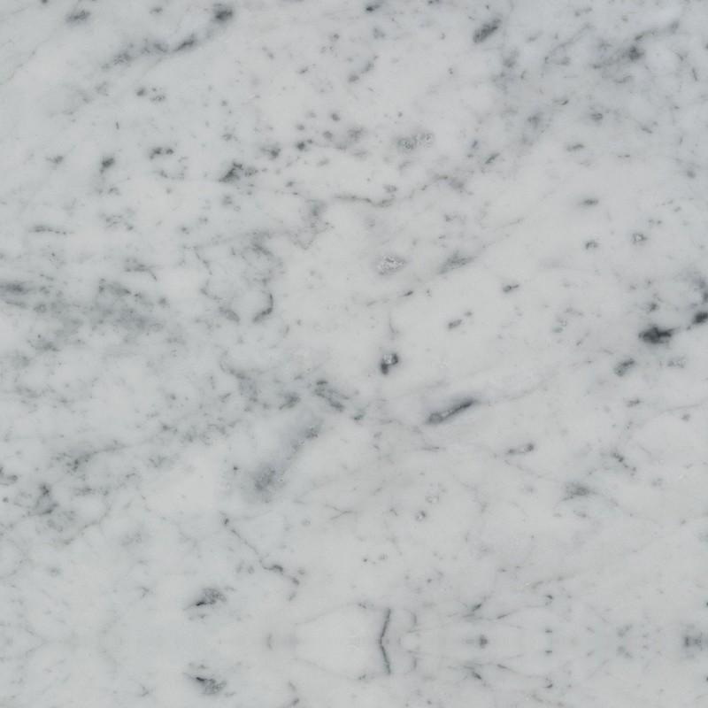Bianco Carrara Marble : Bianco carrara marble trend granite tiles