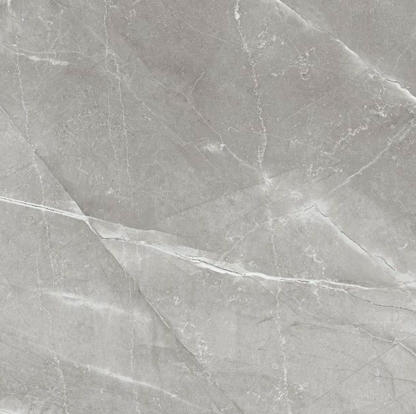 Blustyle Sierra Marble Trend Marble Granite Tiles