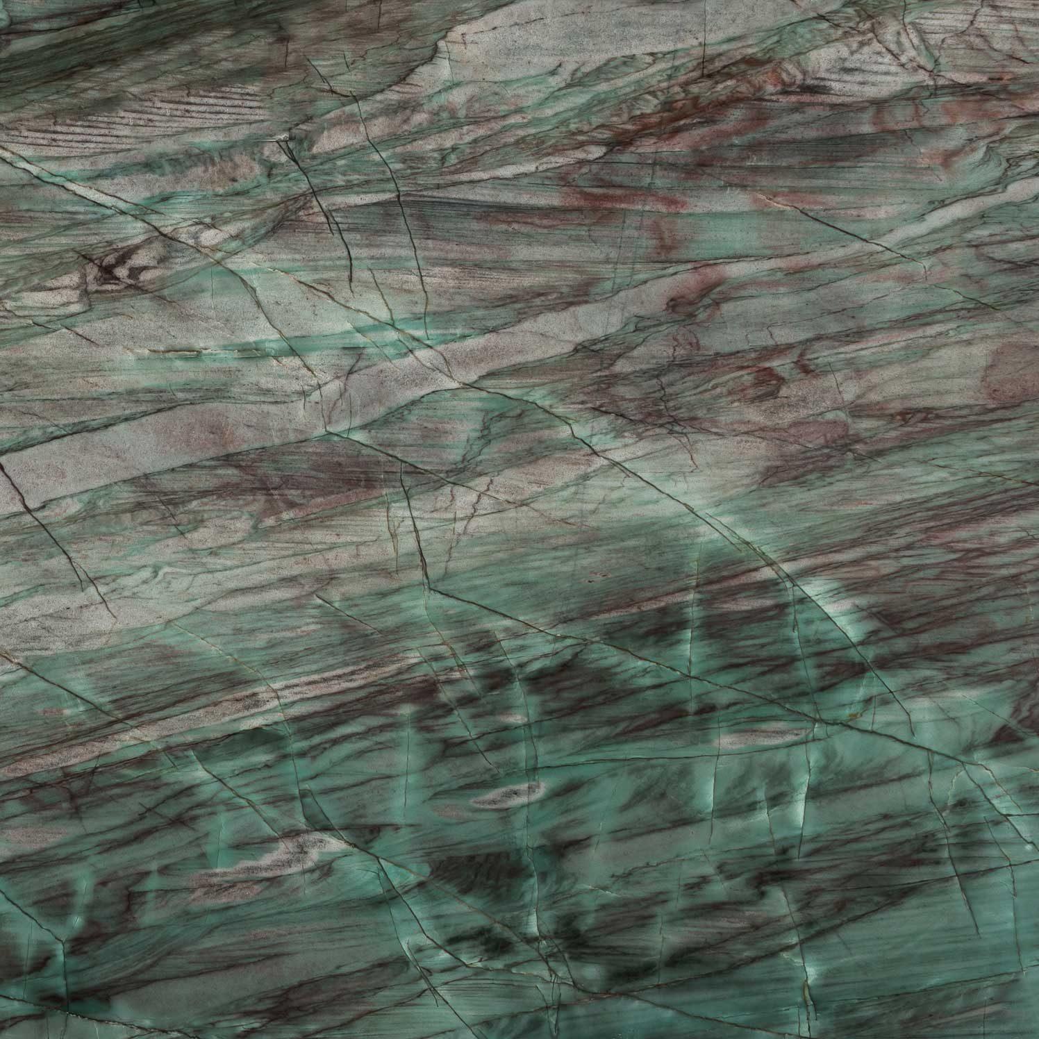 Jade Green Home Accessories