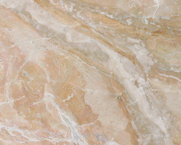 Breccia Oniciata Marble Trend Marble Granite Tiles