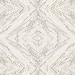 Neolith Calacatta Gold Marble Trend Marble Granite