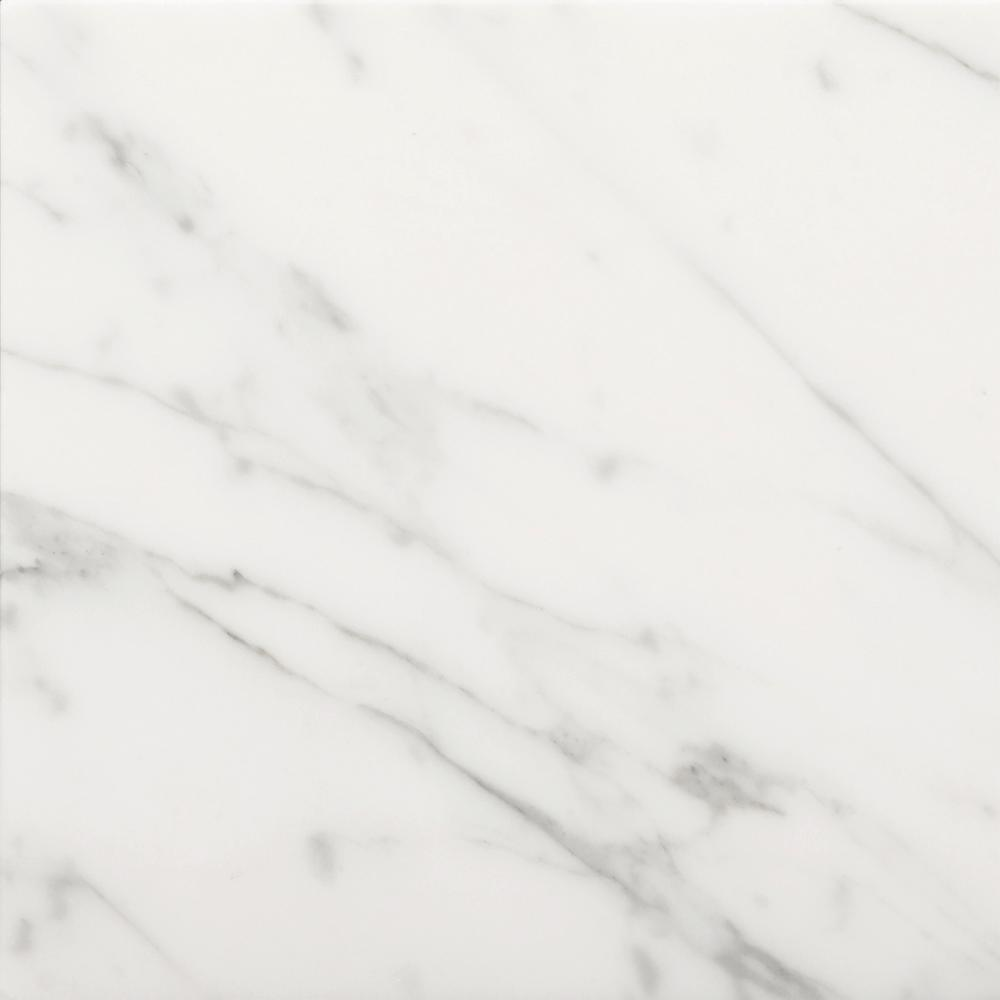 Classic Bianco Marble Trend Marble Granite Tiles