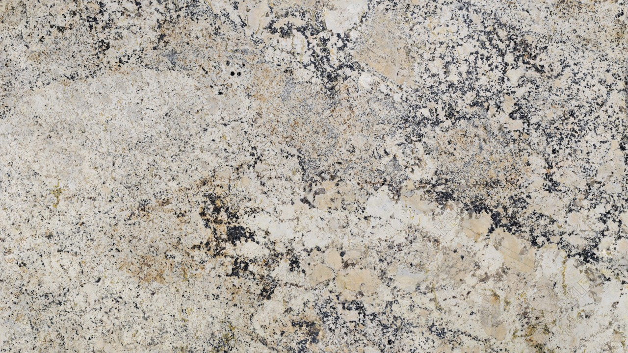 White Delicatus Marble Trend Marble Granite Tiles