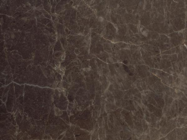 Golden Brown Marble Trend Marble Granite Tiles