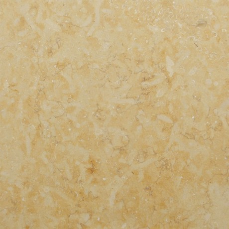 Jerusalem Gold Marble Trend Marble Granite Tiles