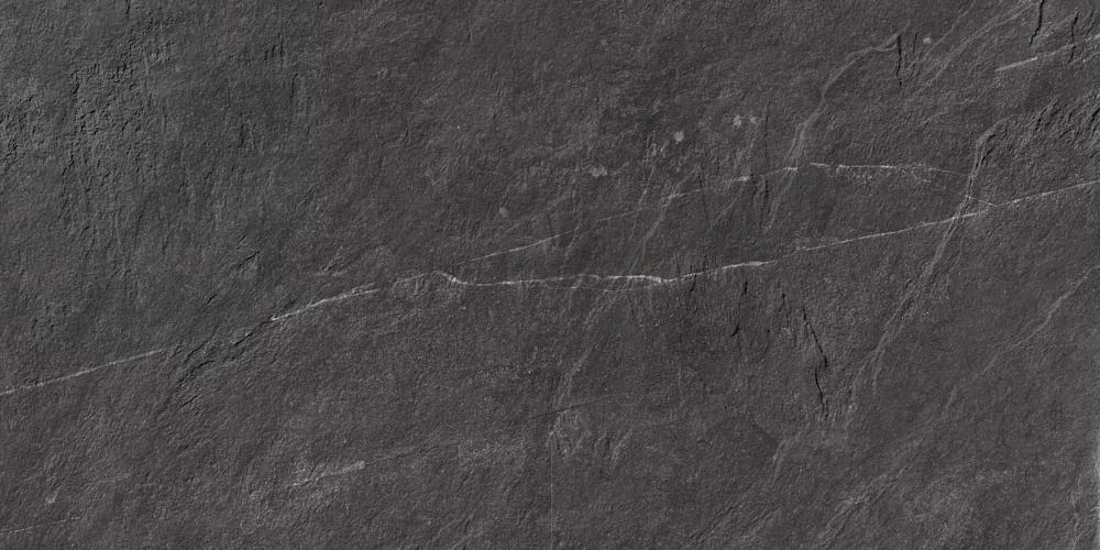 Kota Stone Texture