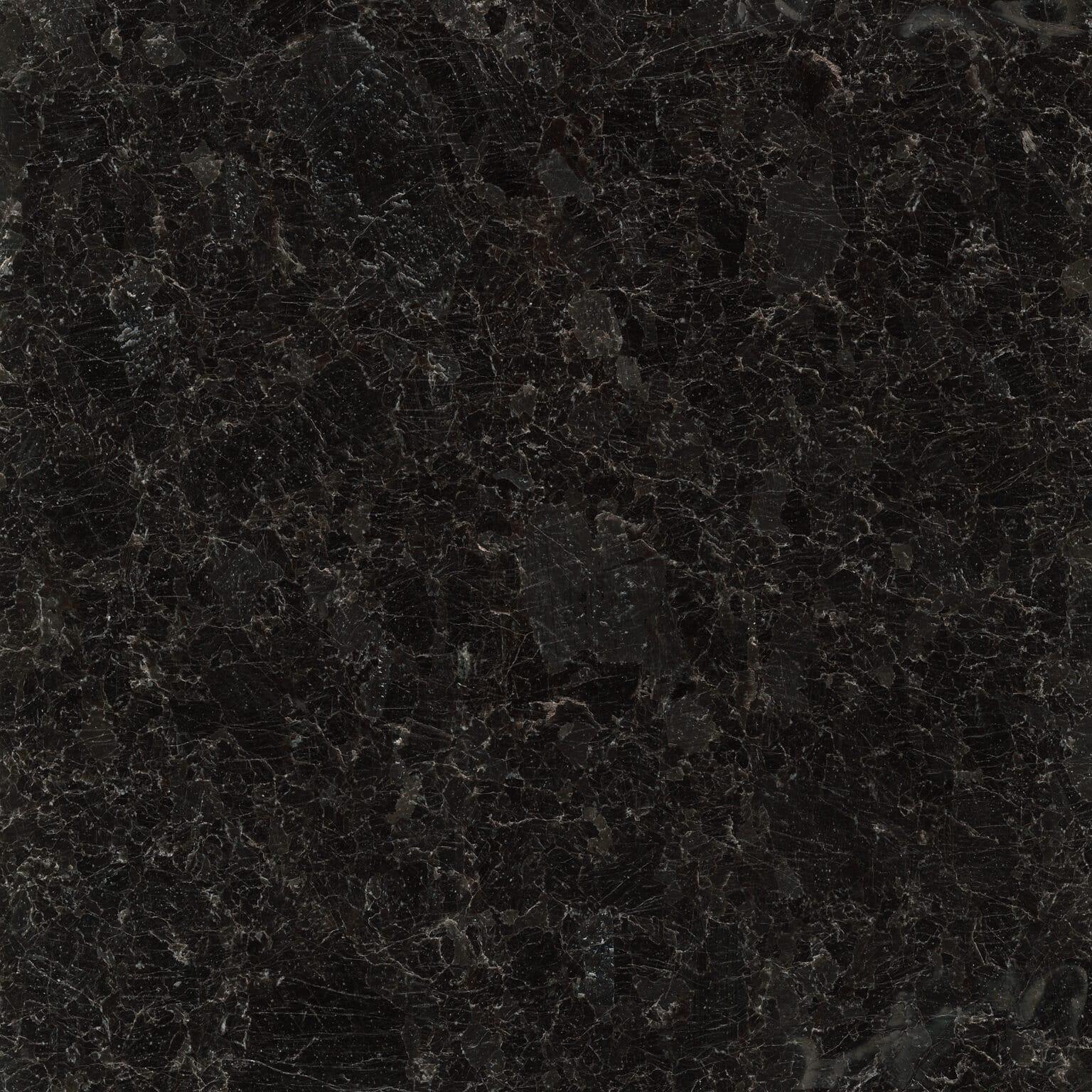 Nordic Black Marble Trend Marble Granite Tiles