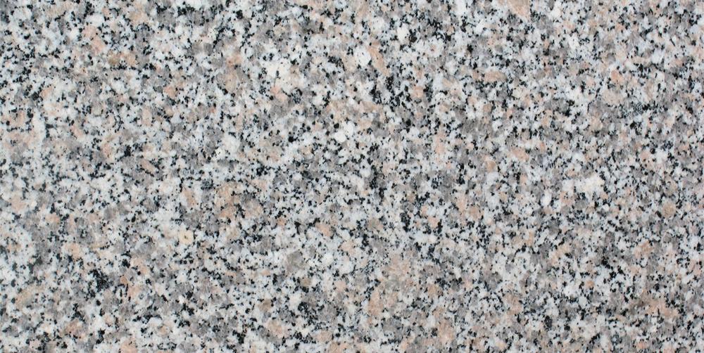 Rosa Beta Marble Trend Marble Granite Tiles