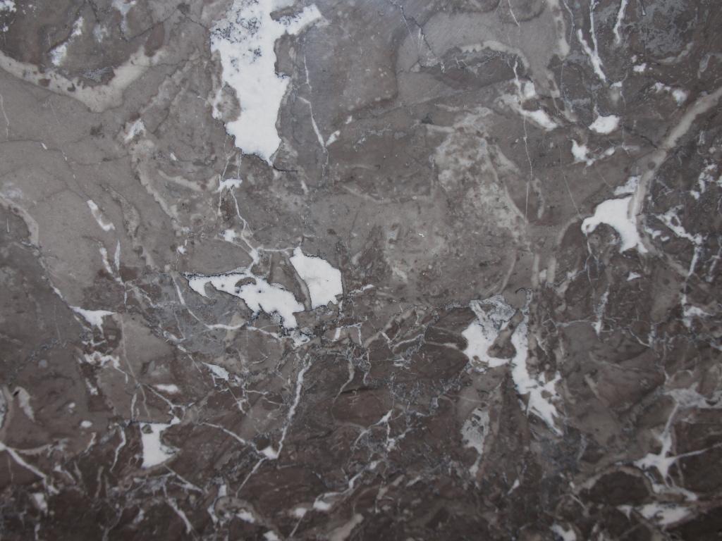 Saint Anne Marble Trend Marble Granite Tiles
