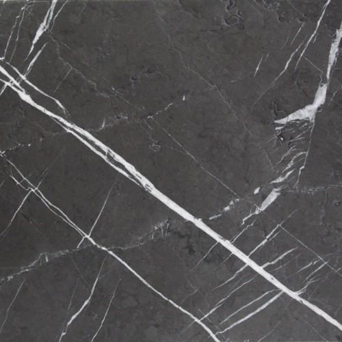Seta Grigio Marble Trend Marble Granite Tiles