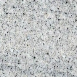 Snow White Granite | Marble Trend | Marble, Granite, Tiles