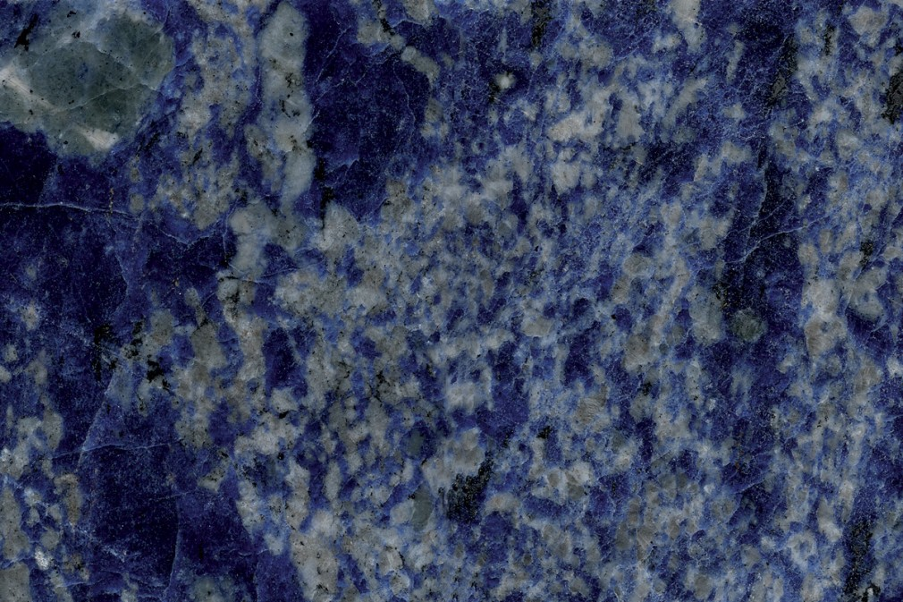 Sodalite Marble Trend Marble Granite Tiles Toronto