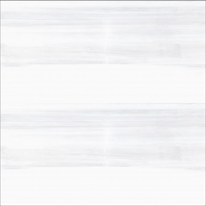 Bianco Lasa Marble Trend Marble Granite Tiles