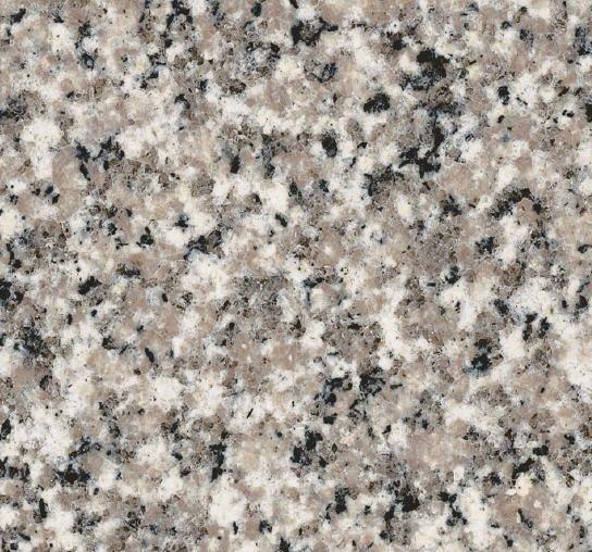 St Sebastian Marble Trend Marble Granite Tiles