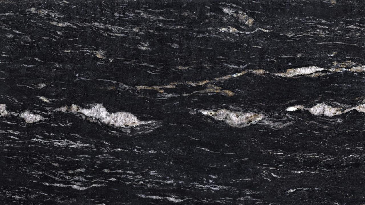 Titanium Marble Trend Marble Granite Tiles Toronto