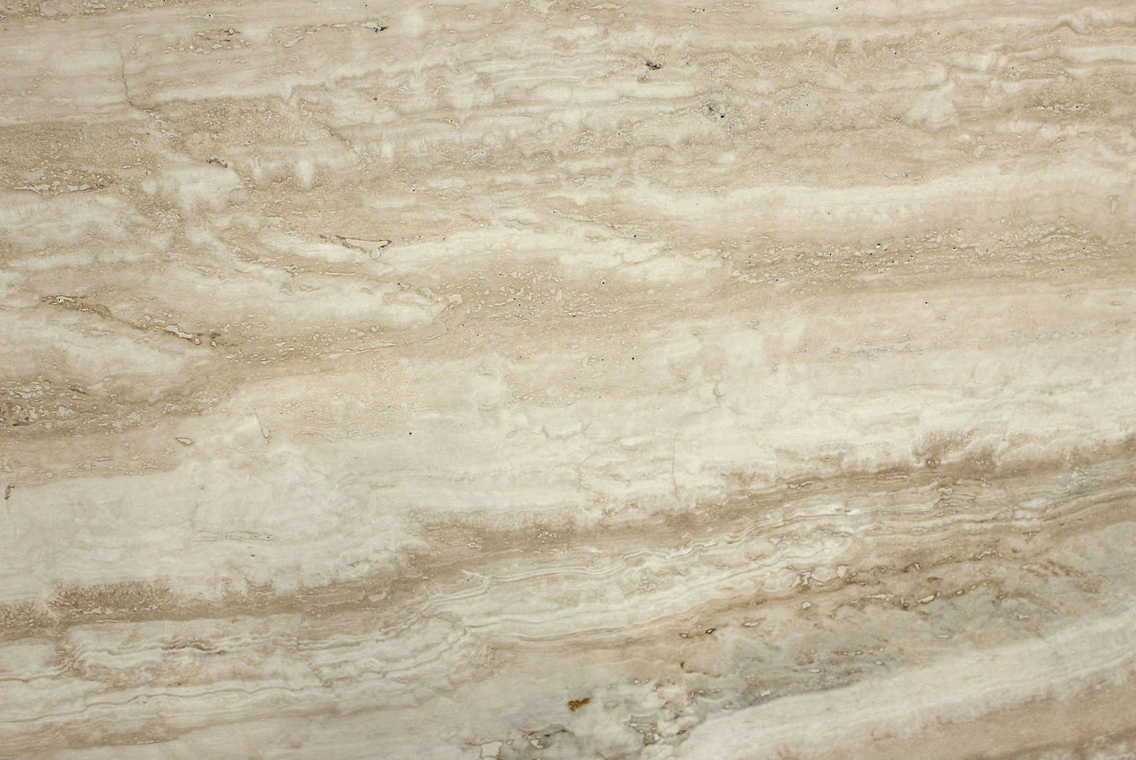 Travertine Alabastrino Marble Trend Marble Granite Tiles Toronto Ontario